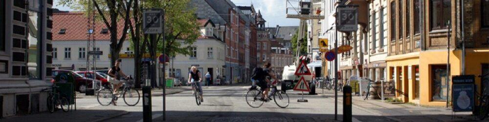 https://thinggaardskoreskole.dk/tilmel-dig-her/
